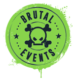 Brutal Events