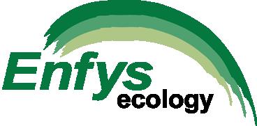 Enfys Ecology